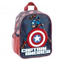 Plecaczek dziecięcy Avengers ACP-503, PASO