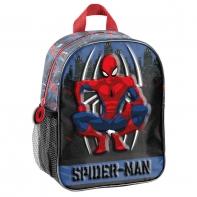 Plecaczek dziecięcy Spiderman SPY-503, PASO
