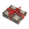 Pakowanie Twojego zamówienia na prezent